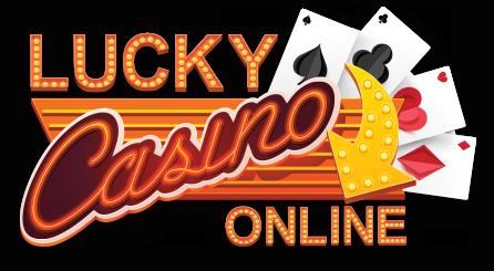 Lucky 24/7 mobile casino